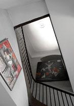 Musée des Jacobins Auch