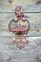 Portes d'Aveyron