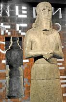 Musée Champollion à Figeac