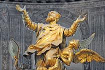 Toulouse / Basilique de St Sernin