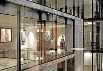 Musée Fenaille de Rodez