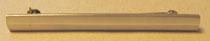 1287/ Brosche ~1920, Perlmutt, L 6cm, EUR 20,-
