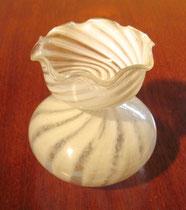 2627/ Vase ~ 1910, H 10,5cm, EUR 65,-
