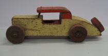 3112/ Holzauto ~1920, L 20cm, EUR 20,-
