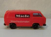 4324/ VW LT ohne Marke ~1970 Miele-Webung, L 10cm, EUR 22,-