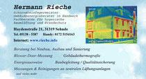 www.rieche.info