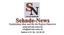 www.sehnde-news.de