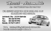 www.mobile.de/marcel-automobile