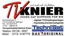 www.tv-knier.de