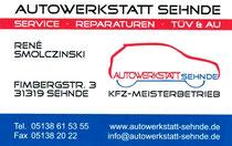 www.autowerkstatt-sehnde.de