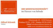 www.modehaus-timme.de