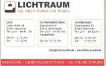 www.lichtraum24.de
