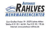 www.autohaus-rahlves.de