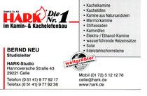 www.hark.de
