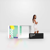 led-counter-l-100x100x40-pixlip-go