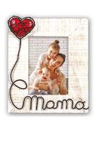 mama MM469VE