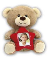 ZEP Teddy DD816