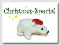 ♥ Christmas-Special ♥