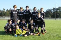 D1-Jugend 2011/012