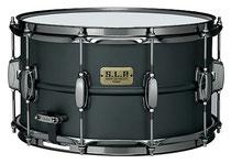 """SLP BIG BLACK Steel - 14""""x8"""""""
