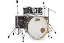 "DECADE Maple - 22"" 10"" 12"" 16"" 14""x5,5"" - inkl. Hardware 930er"