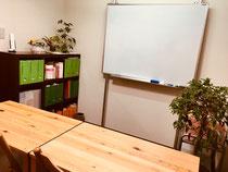 教室の様子2