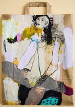Evelyne Knobling, Tütenbilder 2015