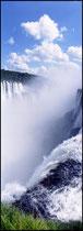 Cascade d'Iguazu