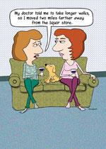 Client: © RSVP Cards