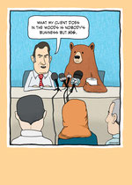 Client: © Hallmark Inc. (Shoebox)