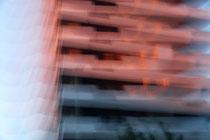 """""""Stadtlandschaft #2"""", 2005  (From """"Munich-Paris"""")"""