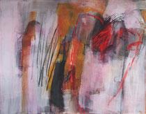Tusche auf Papier, 70X90, 2012
