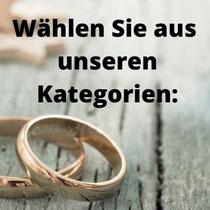 Große Auswahl an Eheringen in Düsseldorf
