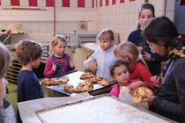 Kurse für Kinder