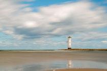 Leuchtturm - Stawa Młyny
