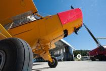 Piper L18