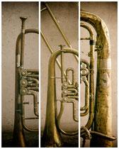 Blasinstrumente II