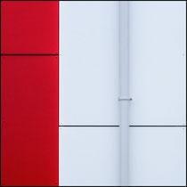 Quadrate im Quadrat