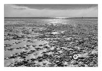 Strand von Dunfanaghy