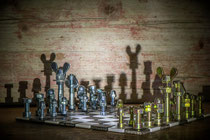 Handwerker Schach