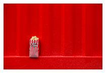 Popcorn@Container