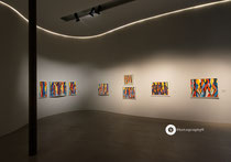 Galerie im MAC