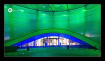 Dornier Museum I