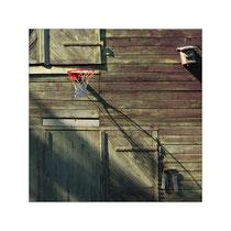 Basketball überall