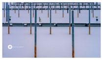 Liegeplatz Yachthafen FN