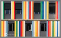 Kinderklinik Friedrichshafen II