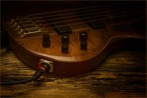 5-String BTB