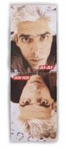 """""""Ja –Ja, Da-Da"""", 2002, Künstlerbuch"""