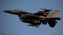 USAF 90-0829 SP F-16C 480FS