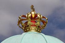 Kopenhagen - Dänische Krone